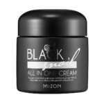 Mizon all in One Black Snail Cream