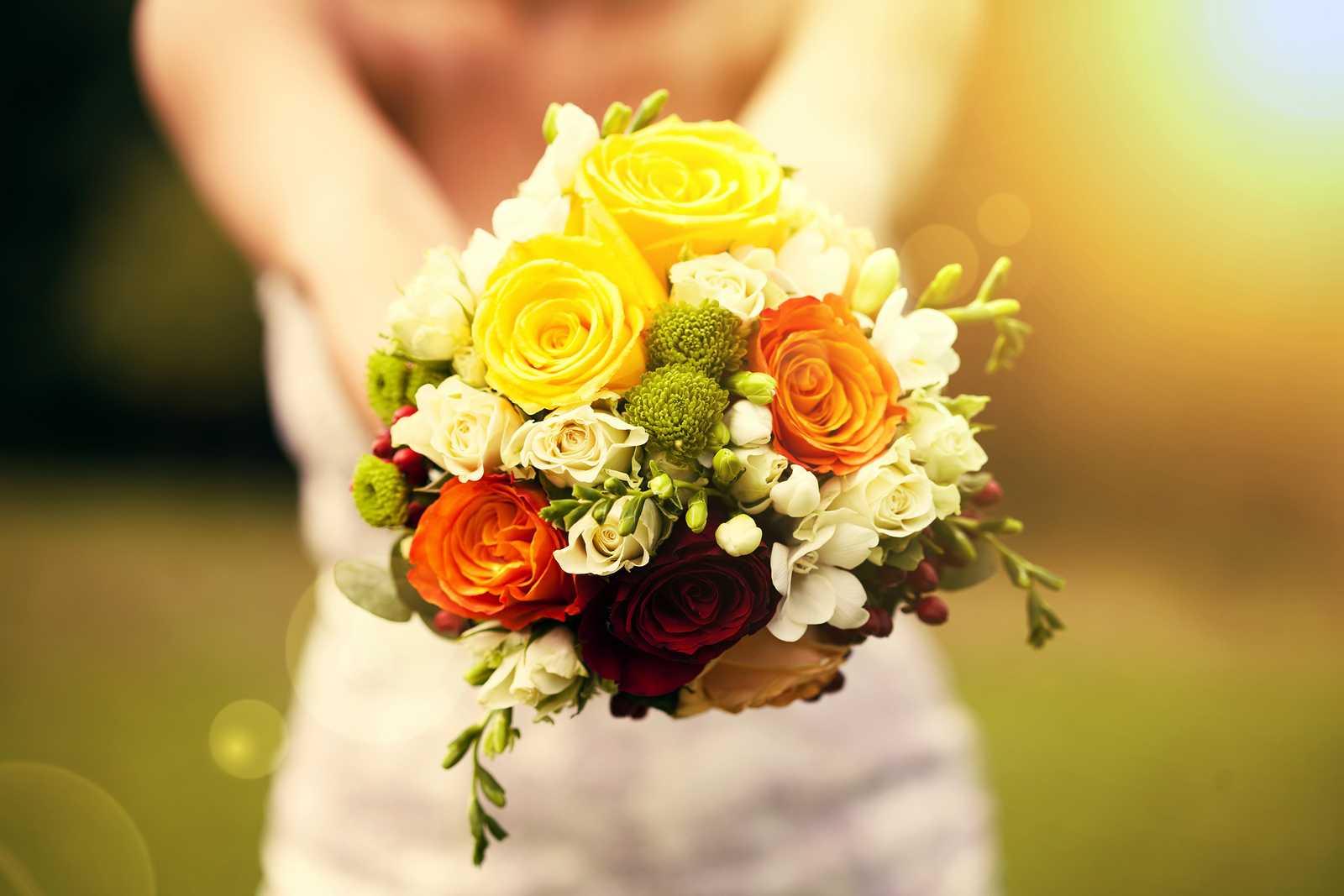 Sposa bellezza k beauty cosmetic routine