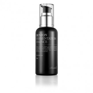 Benton Fermentation Essence - The K Beauty