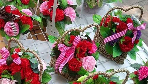 La festa della mamma in Corea e i regali di cosmesi coreana
