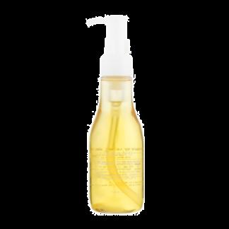 Urang Natural Cleansing Oil struccante detergente oleoso