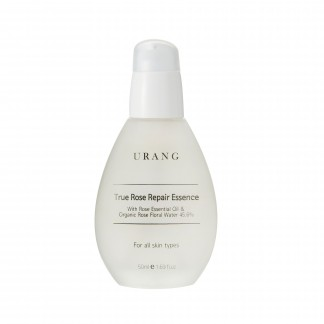 Urang True Rose Repair Essence siero