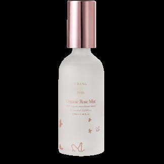 Urang Organic Rose Mist edizione limitata 2020