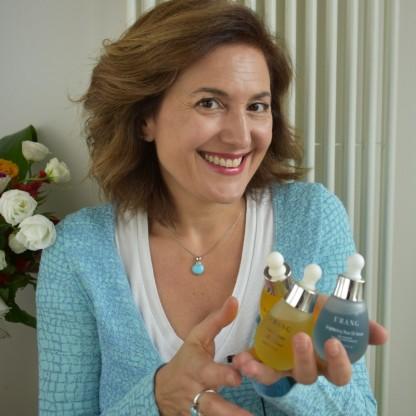 The K Beauty consulenza personalizzata con Ilaria Toscano