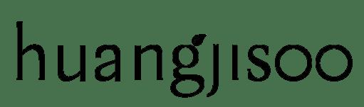Huangjisoo Brand Naturale e biologico