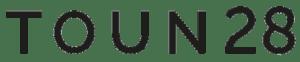 Toun28 il brand biologico ed ecostenibile
