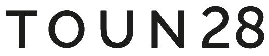 Toun28.Logo