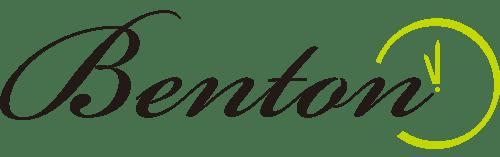 benton logo png 1