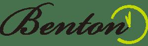 Benton il brand coreano tutto naturale per tornare giovani