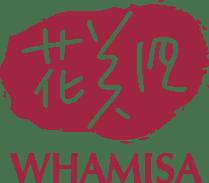whamisaLogo img1
