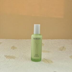Sandawha Liposome Skin Softner pelle matura