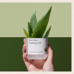 Manyo il brand sostenibile e biologico