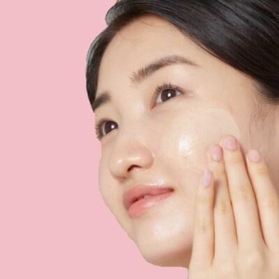 Doppia pulizia o double cleansing coreano The K Beauty