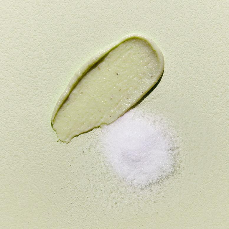 ma:nyo cleansing soda foam detergente viso review ingredienti